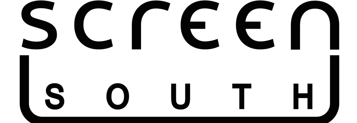 Screen South Logo